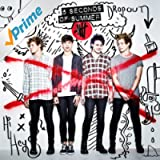 5 Seconds Of Summer [Deluxe]