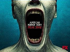 American Horror Story: Freakshow [HD]