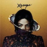 Xscape -CD+DVD/Digi-