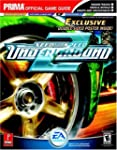 Need for Speed - Underground 2: The O...