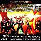 The Story [Box Set]