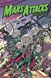 img - for Mars Attacks Classics Volume 1 book / textbook / text book