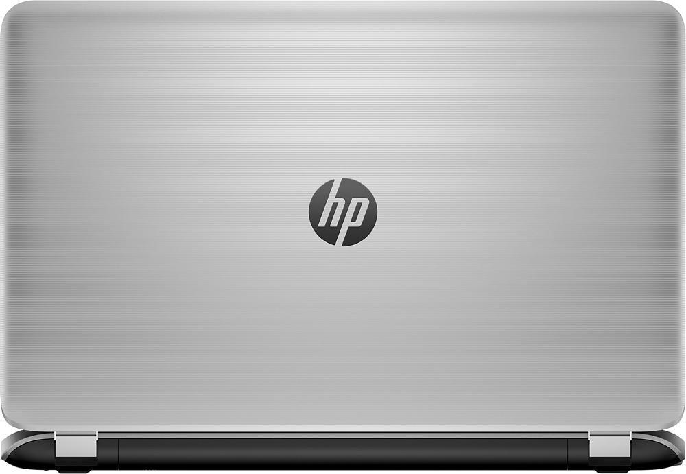HP-17-f113dx-Pavilion-Laptop-Computer-17-3-inch-Display-Screen-Intel-174-CoreTM-i5-4210U-Dual-core-2-7GHz-Processor-4GB-DDR3L-SDRAM-750GB-Hard-Drive-DVD-177-RW-CD-RW-Dual-Layer-Webcam-USB-3-0-HDMI-4-cell-Battery-Windows-8-1-Natural-Silver-Ash-Silver