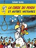 """Afficher """"Lucky Luke La Corde du pendu et autres histoires"""""""