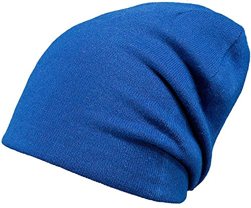 barts-beanie-eclipse-kinder-blue-53-55-cm