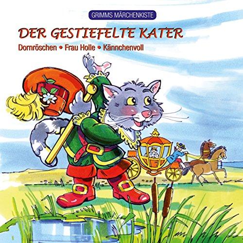 grimms-marchenkiste-der-gestiefelte-kater