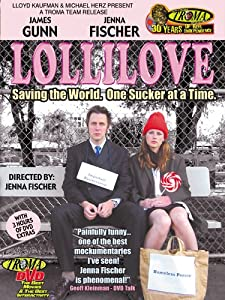 Lollilove [Import]