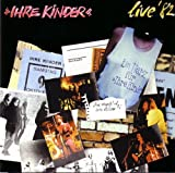 Live '82 by Ihre Kinder (1999-03-15)