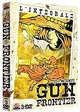 Gun Frontier Intégrale réédition ( collection Leiji Matsumoto )