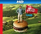 Burger Land [HD]: Burger Land Season 1 [HD]