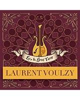 Lys & Love (Live)