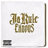 Exodus (Explicit Version)
