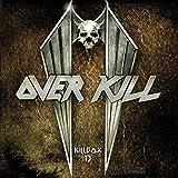 Killbox 13