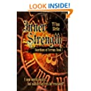 Inner Strength (Guardians of Ferrum) (Volume 1)