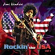 Rockin' the USA Vol.1