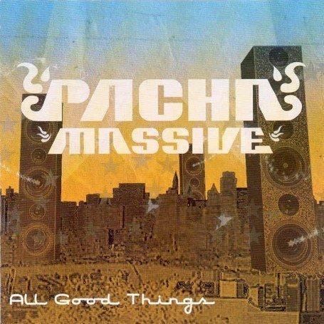 Pacha Massive - H�tel Costes, Volume 11 - Zortam Music