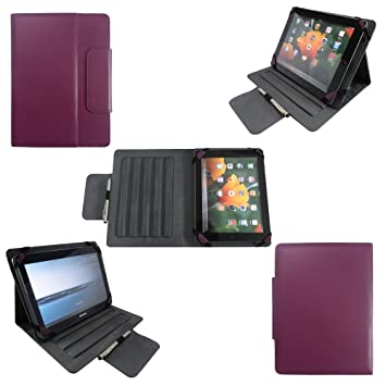 Housse universelle luxe tablette 8 8 pouces ultra for Housse tablette 8 pouces