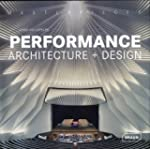 Performance Architecture + Design