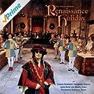 Chip Davis Presents - Renaissance Holiday