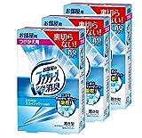 【まとめ買い】 ファブリーズ 消臭芳香剤 お部屋用 置き型 さわやかスカイシャワーの香り 付替用130g×3個