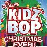 The Coolest KIDZ BOP Christmas Ever