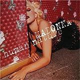 Human Nature [Remix Ep]