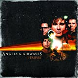 "I-Empirevon ""Angels & Airwaves"""