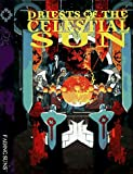 Priests of the Celestial Sun (Fading Suns RPG) (1888906065) by Bridges, Bill