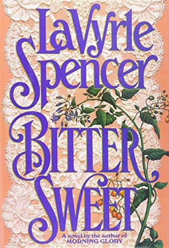 Bitter Sweet, Spencer, LaVyrle