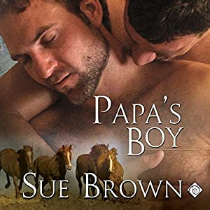 Morning Report, Book 3 - Sue Brown