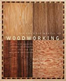 The Complete Manual of Woodworking - 0679766111