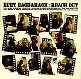 Burt Bacharach Reach Out