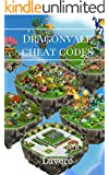 Dragonvale cheat codes