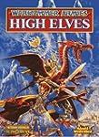 Warhammer Armies: High Elves