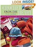 Crochet from the Heart