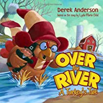 Ten Thanksgiving Books For Children The Childrens Book border=