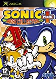 Sonic Mega Collection (Xbox)