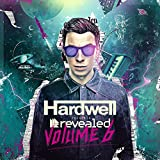Hardwell Presents Revealed, Vol. 6