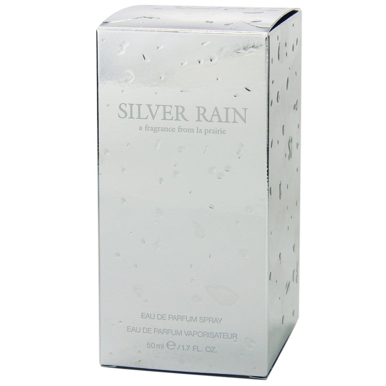 Perfume Silver Rain la Prairie Silver Rain Eau de