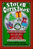img - for Stolen Christmas & Other Stories of the Season book / textbook / text book