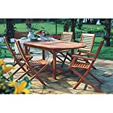 Amazonia-Milano-Extendable-Table-Eucalyptus-Dining-Set-Seats-6