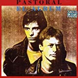 El Album by Pastoral (1998-05-25)