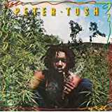Legalize It [Vinyl]