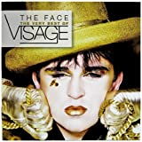 Face: Best Ofby Visage