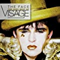 Face-the Best of Visage