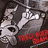 echange, troc Troglauer Buam - Heavy Volxmusic