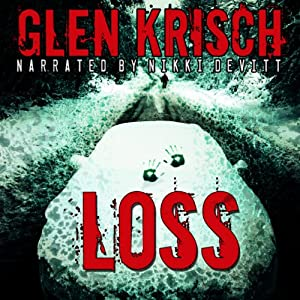 Loss Audiobook