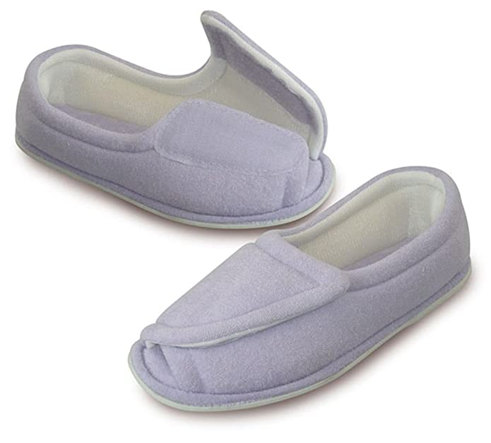 Shoes For Swollen Feet | - LIFE SUPPORT