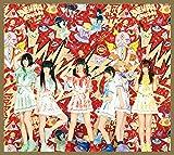 【Amazon.co.jp限定】~WWDBEST 電波良好! ~(通常盤)(CD3枚組)(ステ...