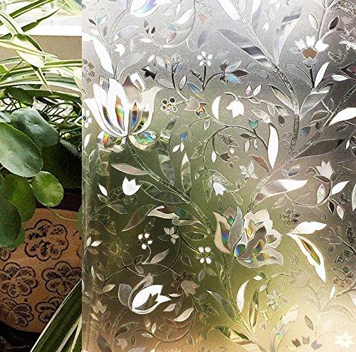 cottoncolors-premium-no-glue-3d-static-decorative-privacy-window-films2ft-x-65ft60-x-200cm
